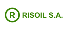 risoil log